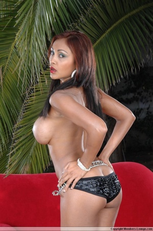 Indian girls. The sexiest Indian chick. - XXX Dessert - Picture 2