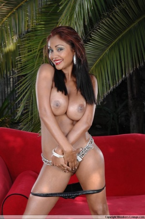 Indian girls. The sexiest Indian chick. - XXX Dessert - Picture 9