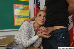 Handjob. GirlFriendsHandJob. - XXX Dessert - Picture 6