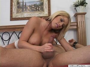 Handjobs porn. GirlFriendsHandJob. - XXX Dessert - Picture 34