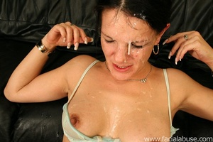 Disgraced porn. Pregnant whore most degr - XXX Dessert - Picture 14