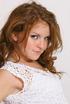 erotic scenes gorgeous redhead