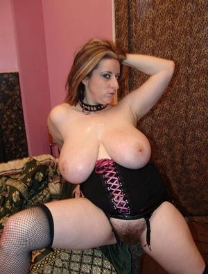 Horny hairy. Stacked blonde Kitty unleas - XXX Dessert - Picture 20