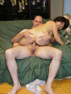 Hairy galleries. Sultry Asian model Kimb - XXX Dessert - Picture 10