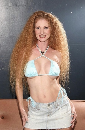 annie body creampie - Gorgeous babe Annie Body flau - Picture 1 ...