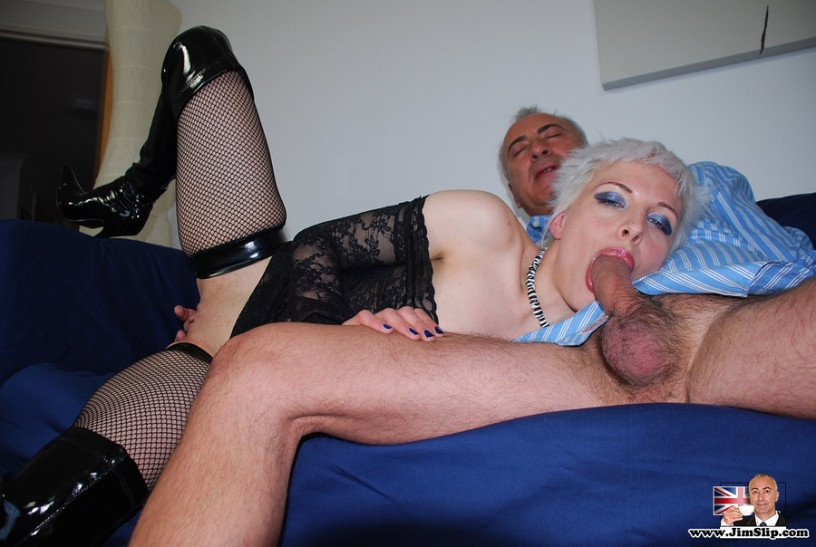 Lady mature mom older pic woman