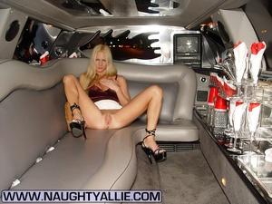 Milf xxx. Amateur Blonde With Big Tits I - XXX Dessert - Picture 8