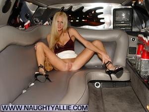 Milf xxx. Amateur Blonde With Big Tits I - XXX Dessert - Picture 9