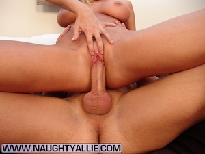 Orgy porn. Two Hot Swinger Wives Fuck On - XXX Dessert - Picture 13
