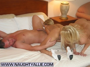 House wife sex. Wife Shares Husband With - XXX Dessert - Picture 9