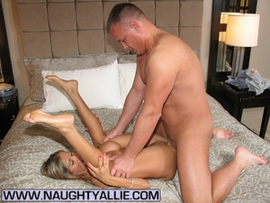Orgy porn. Loaning My Husband To A Horny - XXX Dessert - Picture 9