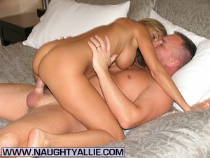 Orgy porn. Loaning My Husband To A Horny - XXX Dessert - Picture 11