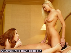 Hot milf porn. Real Swingers Bang A Hot  - XXX Dessert - Picture 11