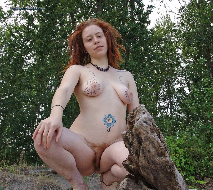 Showing Xxx Images For Hippie Girl Dreadlocks Xxx  Www -4471