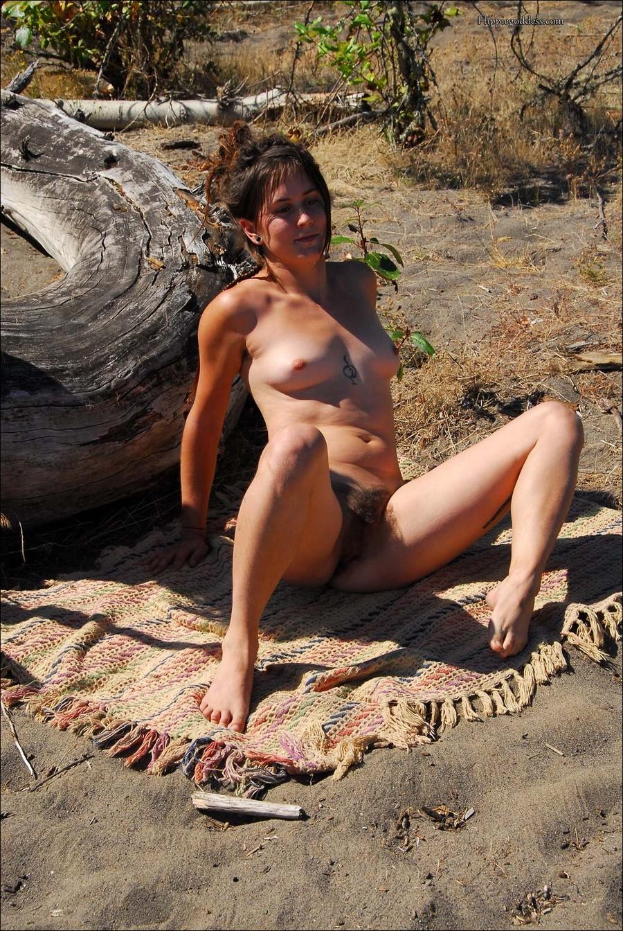 Xxx nudist beach