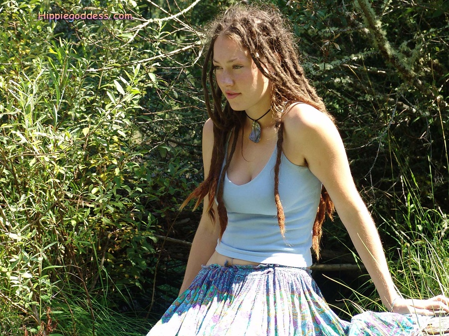 Seems remarkable with anal girl dreadlocks share your