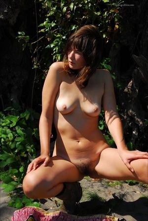 porno-bilder-von-nackter-asiatischer-hippie