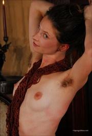 Xxx blog sex latin men naked XXX