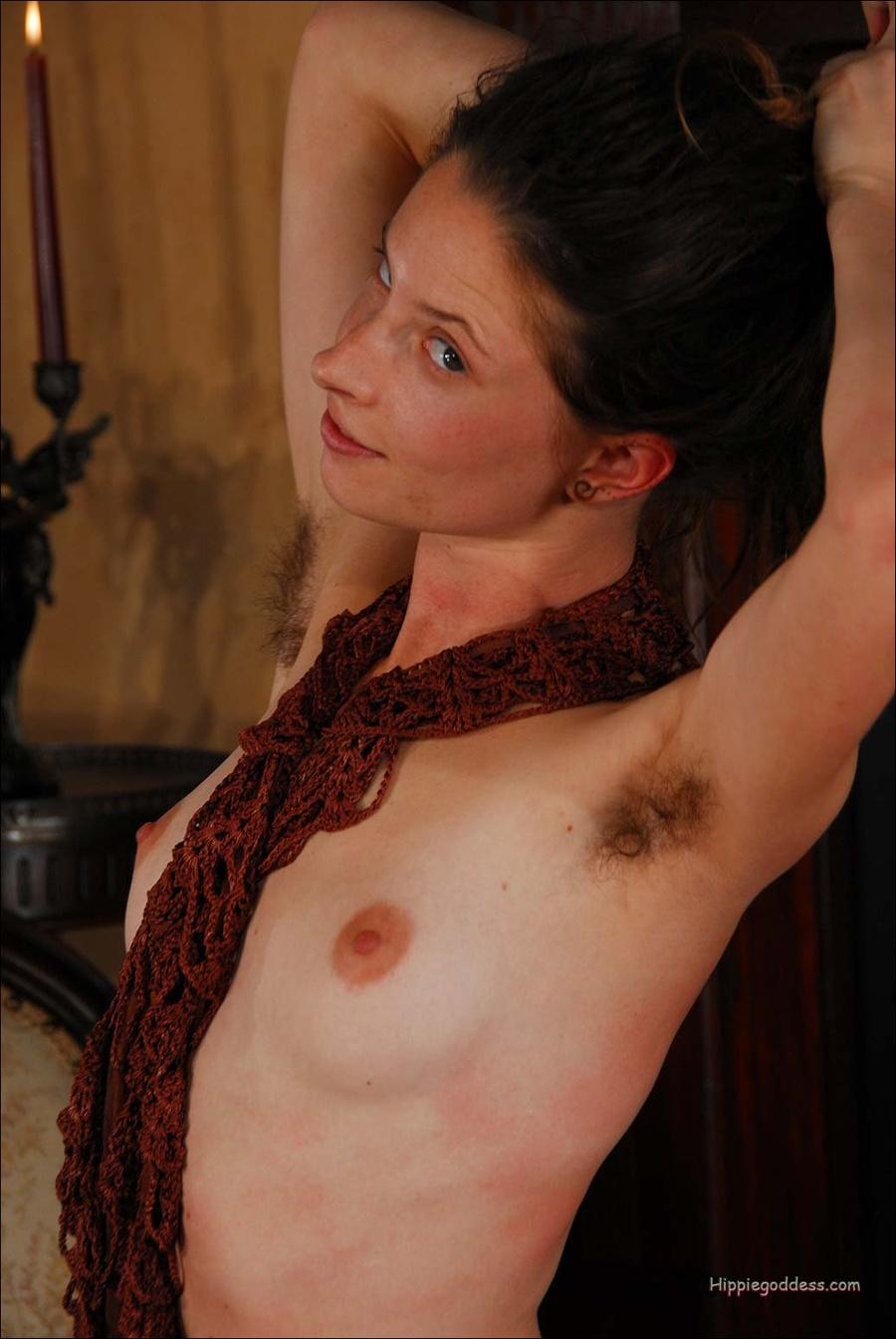 Voyeur wife. Exotic hairy hippie girl dance - XXX Dessert ...