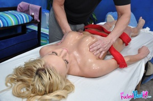 Young 18 teen girls. Hot & Sexy 18 year  - XXX Dessert - Picture 9
