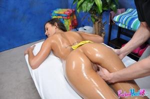 Hardcore xxx porn. Hot and sexy 18 year  - XXX Dessert - Picture 7