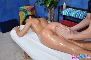 18 young xxx. Super Sexy 18 year old cut - XXX Dessert - Picture 7