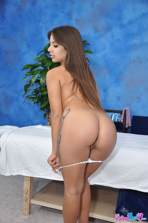 Young 18 teen. Cute 18 year old gets fuc - XXX Dessert - Picture 5
