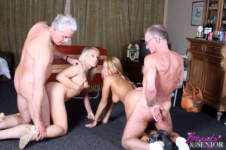 porn-old-young-hential-krystina-watch-for-beauty