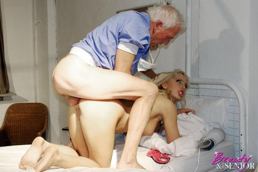 Amateur nude photo forum