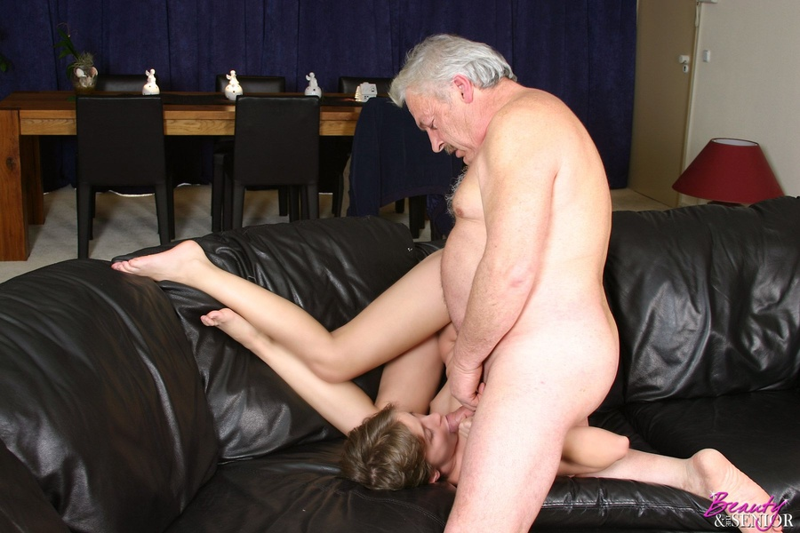 Old men young girl porn pict — pic 10