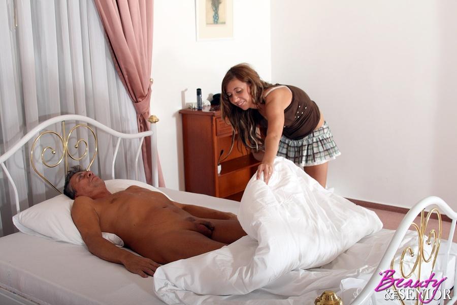 Ladyboy anal sex videos