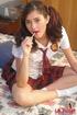 teen porn naughty schoolgirl
