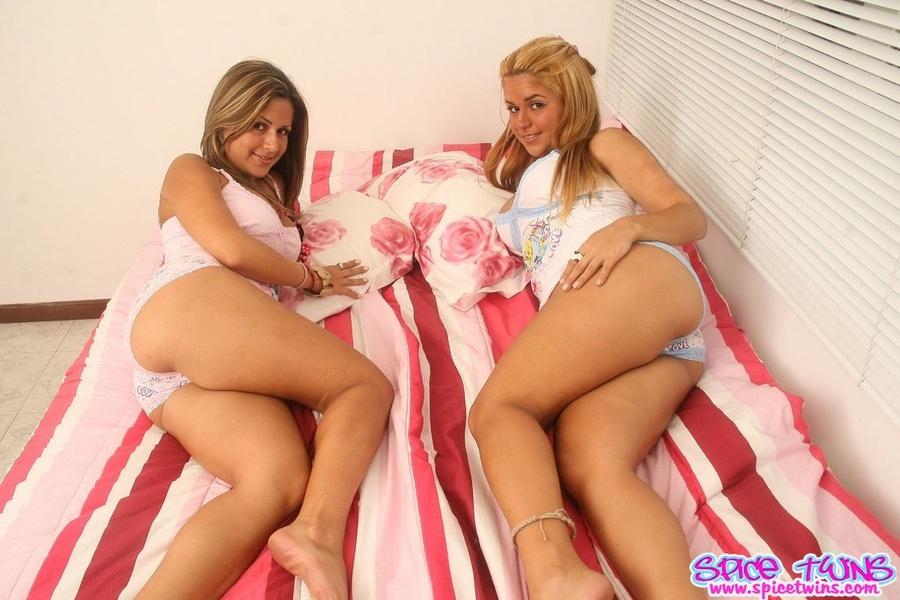 Girls having sex at sleepover