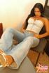 latinas sexy selena corset