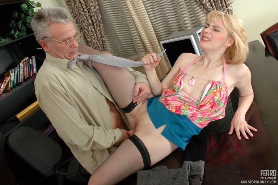 Hot and sexy rusian celebrety pornstars