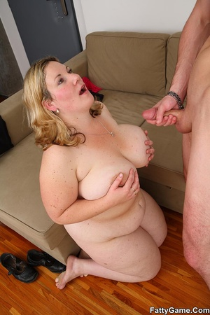 Bbw booty. She gets him out of his mecha - XXX Dessert - Picture 15