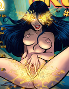 Free erotic comics. Brunette looking for a cafe for someone to have sex.