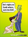Adult comics stories. This is the best anal sex i've ever had!