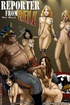 Slave cartoons. You and the others look and find some pussy to fuck among