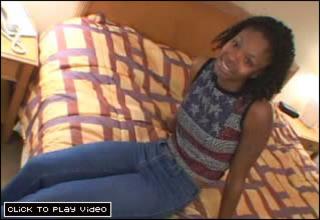 teen xxx sweet teen