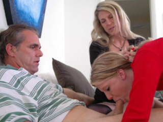 mature porn mom teaches