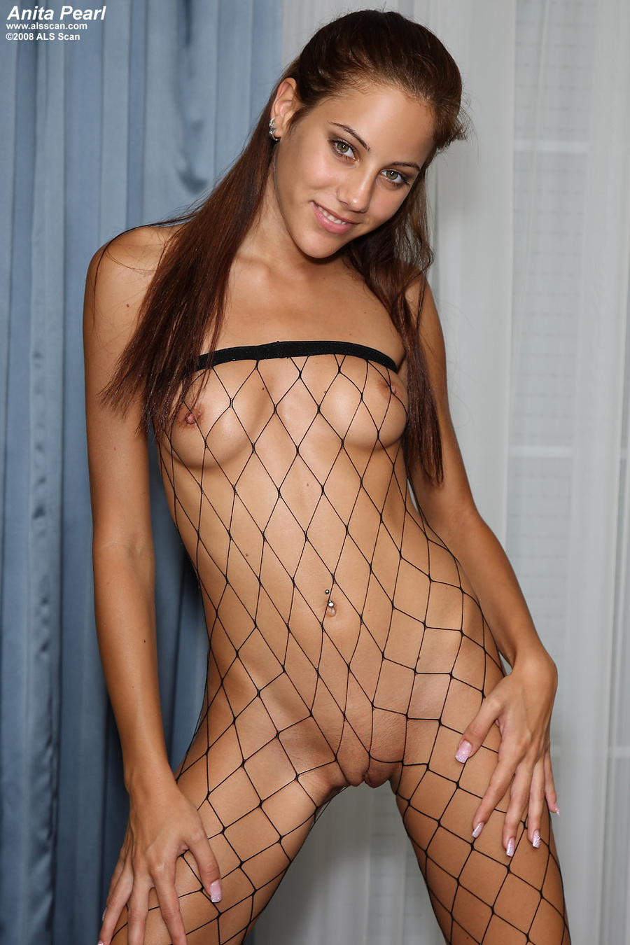 naked-mopar-anita-pearl-sex-lory