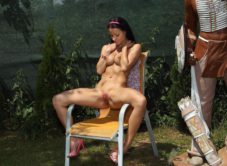Finest Alscan Nude Women Gif