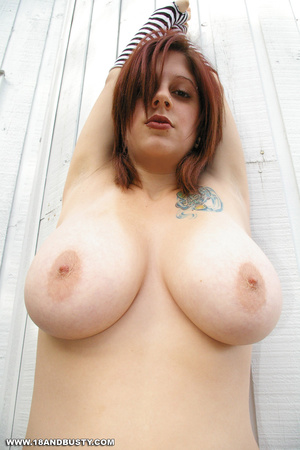 Maggy hot german solo girl strip 4