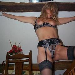 Leashed amateurs obey their masters - Unique Bondage - Pic 10