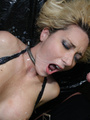 Dirty slut disgraced with monster - Picture 6