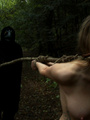 The Dig: A fantasy BDSM abduction horror - Picture 4