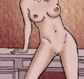Humiliation comics. Myself for you darling.. I need your touch..