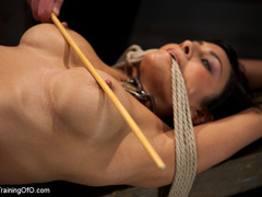 KinkOnDemand - Unique Bondage - Pic 7