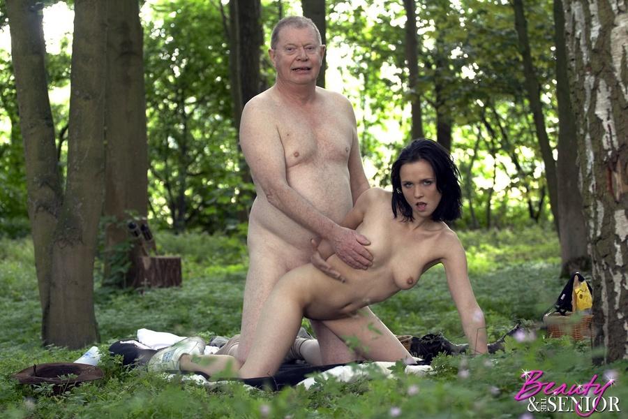 My fat wife sex videos